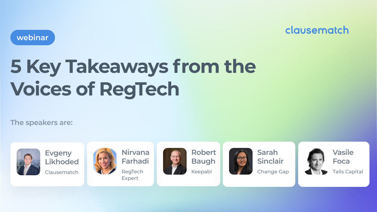 Voice of RegTech_banner