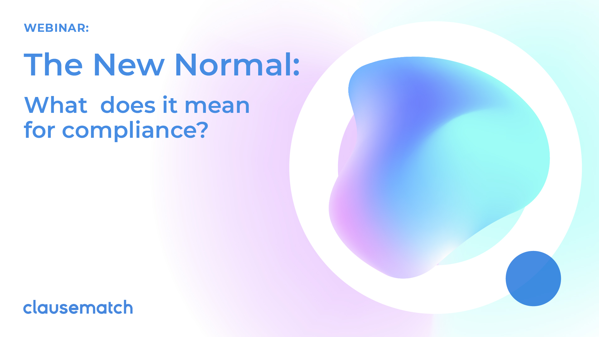 new_new normal